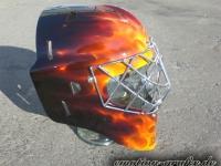 True Fire Ridic Maske Seite 2jpg