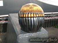 airbrush helm predator locken
