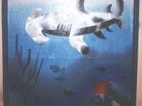 Hammerhai2