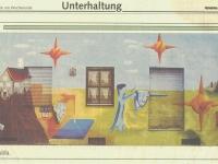 Hinterburg Kunst und Kulturzentrum